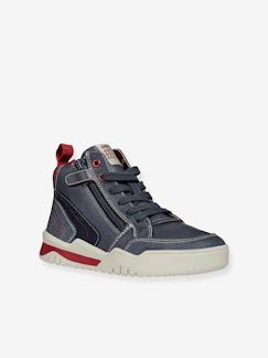 Chaussures-Baskets garçon Perth Boy High GEOX®