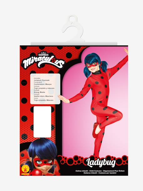 kost m marienk fer ladybug rot getupft spielzeug. Black Bedroom Furniture Sets. Home Design Ideas