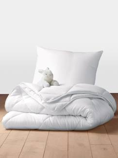 Bettdecke Für Babys Und Kinder Bettwäsche Vertbaudet