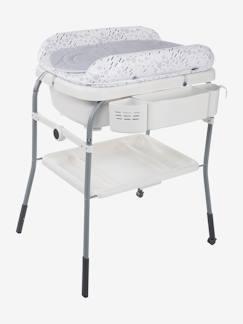 table langer accessoire pu riculture vertbaudet. Black Bedroom Furniture Sets. Home Design Ideas