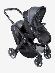 Zwillings-Kinderwagen ,,Fully Twin' CHICCO