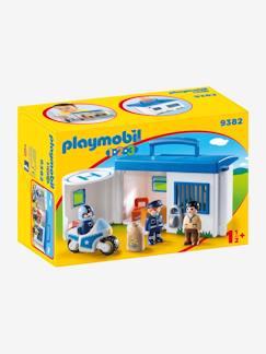 Petit accessoire jouet enfant Playmobil ref 36