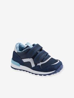 wholesale dealer 1e718 7669b Kinderschuhe in hochwertiger Qualität für gesunde Füße ...