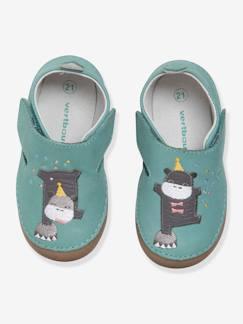 info pour 00b5d 03ba3 Chaussures bébé - basket, sandale, botte & botillon bébé ...