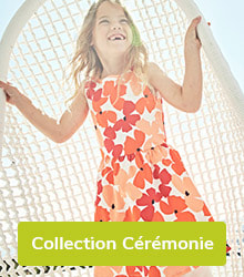 Collection Cérémonie