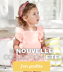 la Cérémonie Collection