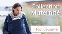 Collection  Maternité