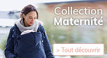 Collection  Maternité