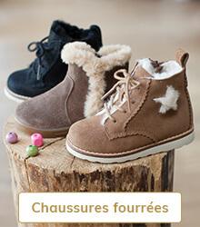 Noel chaussures