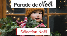 Parade de Noel