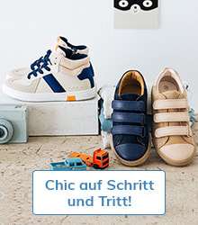 Die neue kollektion