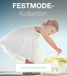 Festmode-Kollektion