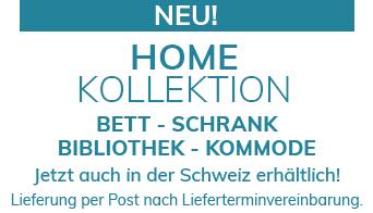 NEU! - HOME KOLLEKTION