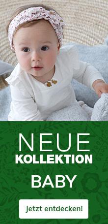 Neue kollektion - Baby