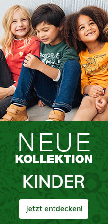 Neue kollektion - Enfant