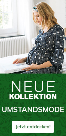 Neue kollektion - Maternité