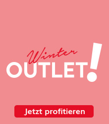 WINTER-OUTLET