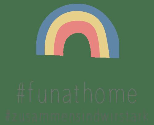 #funathome